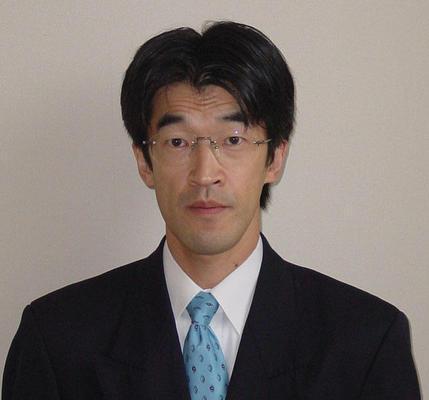 野坂.JPG